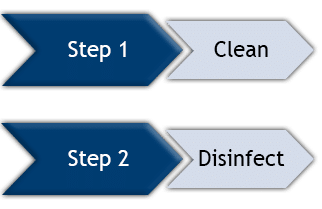 2-steps_2