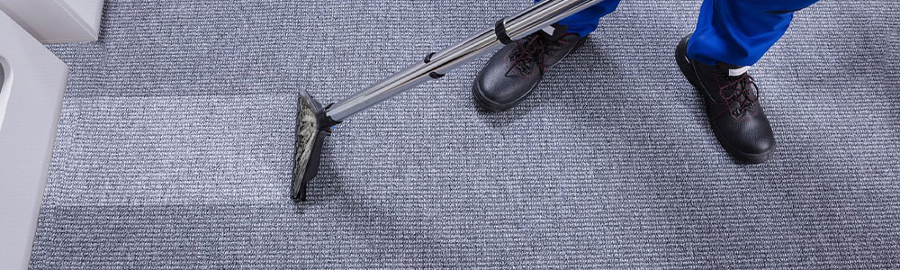 3commercial-carpet-and-upholstery