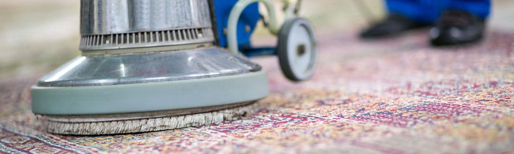 3commercial-cleaning-image