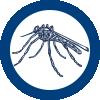 Pest-Control-icons-3
