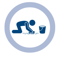Pro-Cleaning-Icon