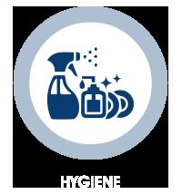 Pro-Hygiene-Icon