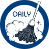 Contract-cleaning-icons1