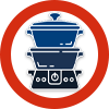Deep-kitchen-cleaning-icons5