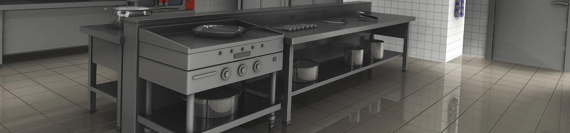 Kitchen-deep-cleaning-parallax