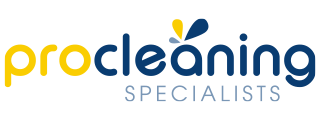 PRO-Cleaning-Specialists-Logo1