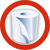 Washroom-cleaning-icons4